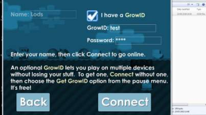 How to Make a Private Server - Three Major Advantages