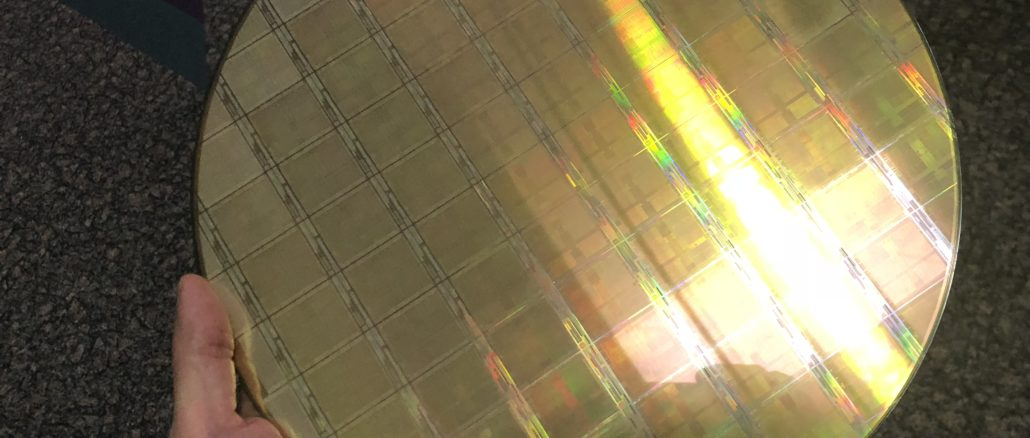 WHY IBM IS SUING GLOBALFOUNDRIES OVER CHIP ROADMAP FAILURES