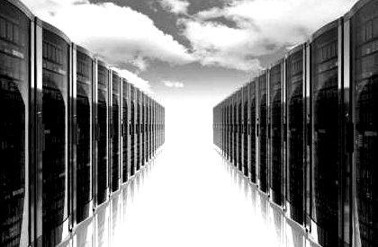 cpu virtualization: the tech driving cloud economics
