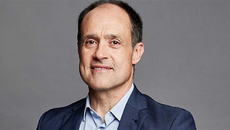TPG Telecom erzielt 5G-Premiere mit Samsung und Nokia