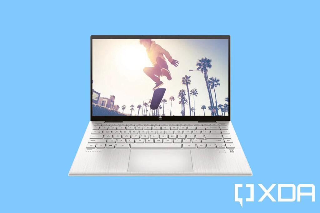 Beste günstige HP-Laptops: Gaming, Chromebook und mehr!