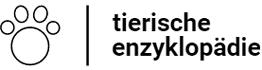 Tierische Enzyklopädie