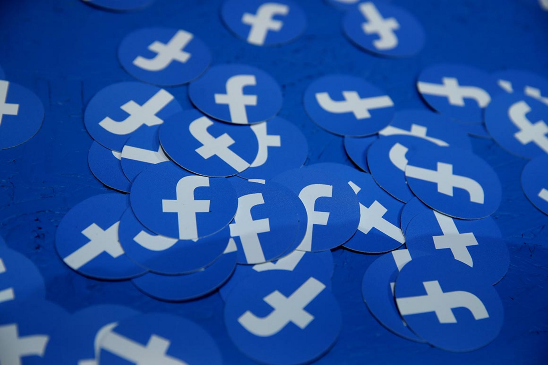 State AGs will appeal loss in Facebook case