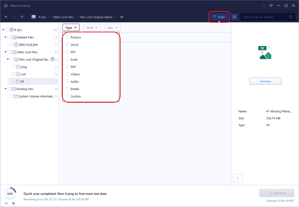 How Do I Get My Computer to Recognize a USB Device