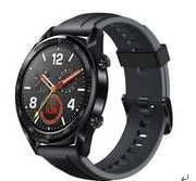 Huawei Watch GT Review | PCMag